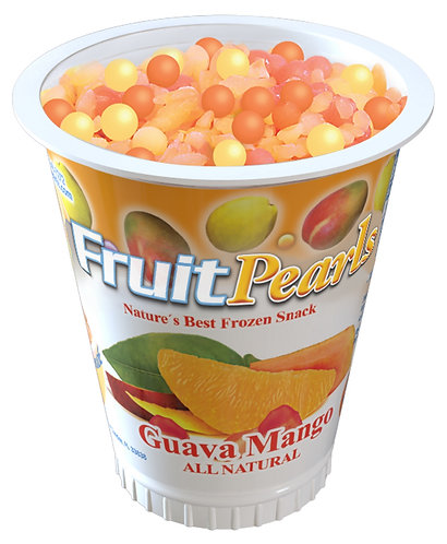 Guava Mango 12ct