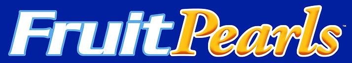 FP Logo tm blue backgrd HR.jpg
