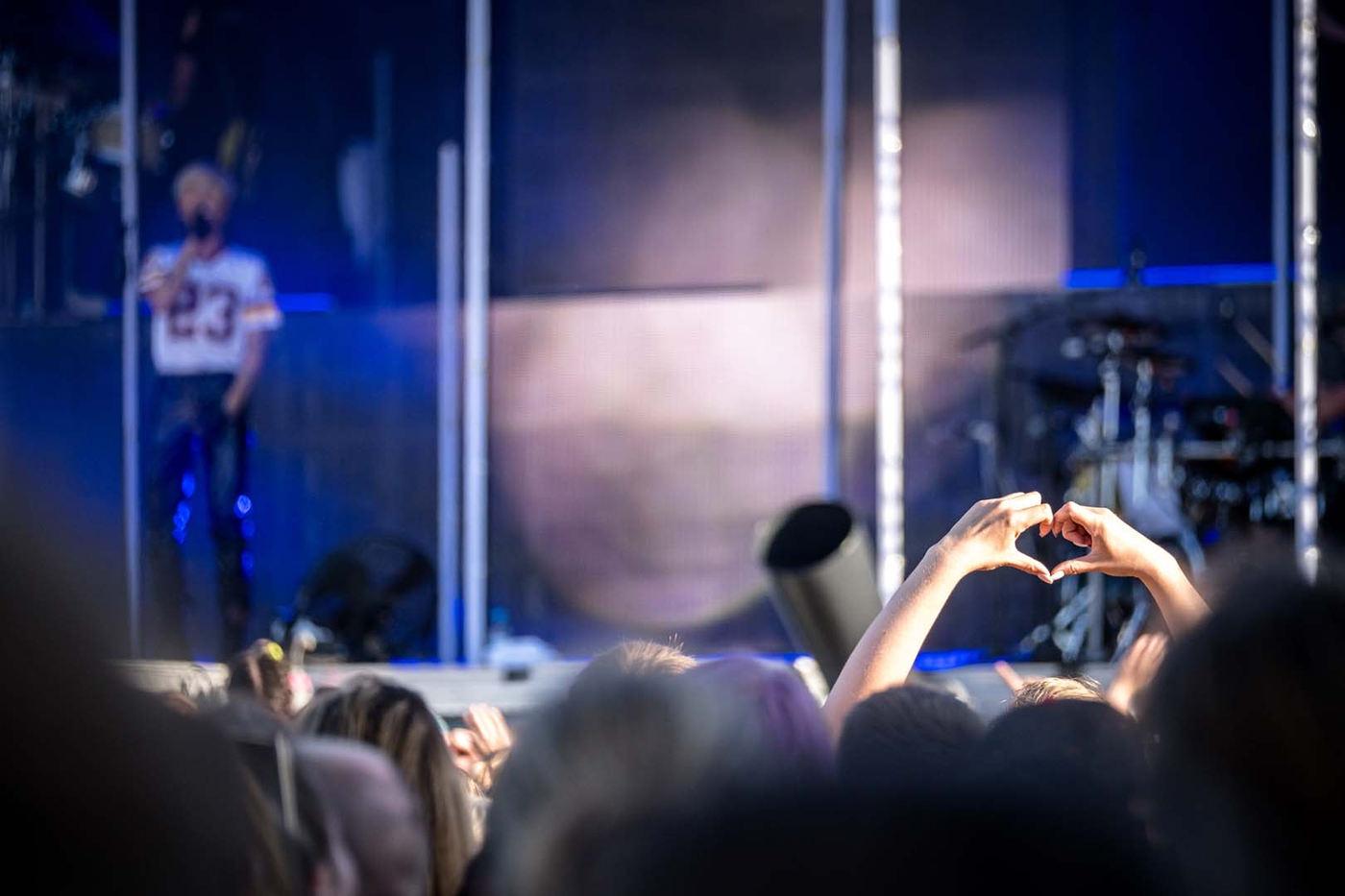 KiWo19 Regiocast Tokio Hotel -47.jpg