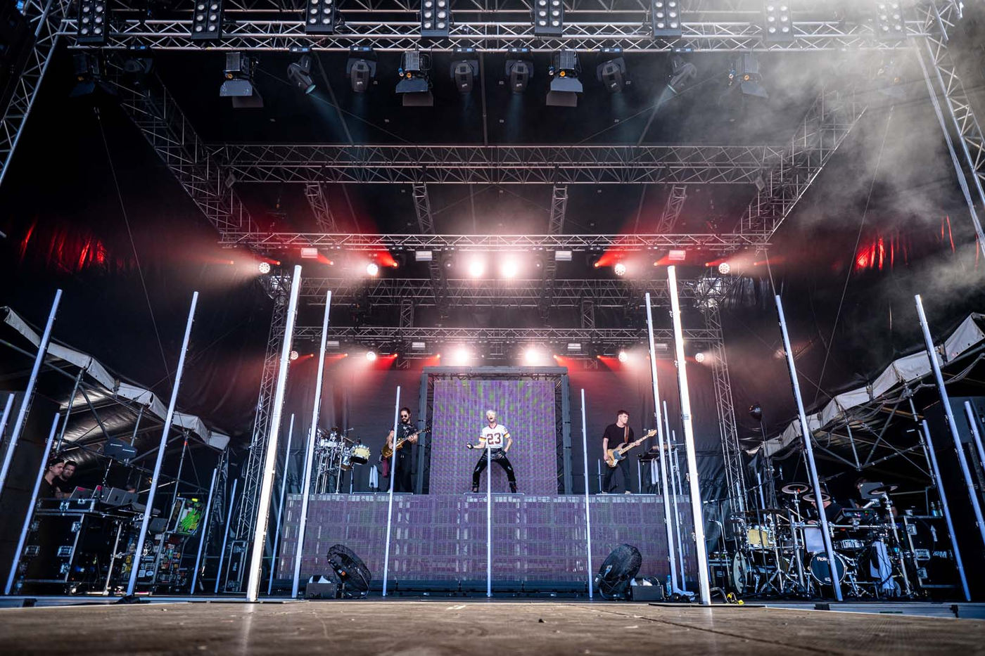 KiWo19 Regiocast Tokio Hotel -17.jpg