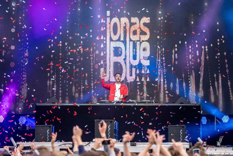 KiWo19 Regiocast Jonas Blue -55.jpg