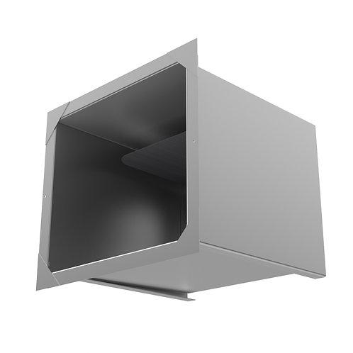 SWB - Single Wallbox