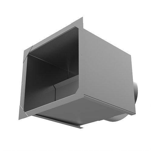 SWBIN - Single Wallbox Intake