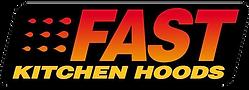 Fast Kitchen HoodColour.png