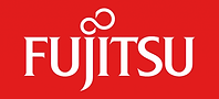 FujitsuColour.png