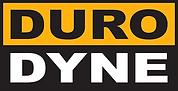 DuroDyne Colour.png