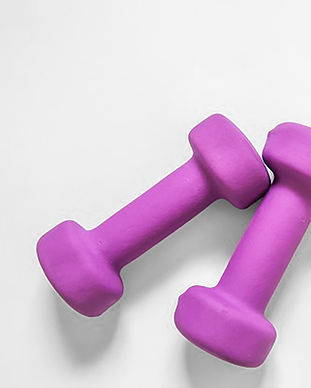 purple-dumbbells.jpg