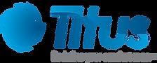 TitusColour.png