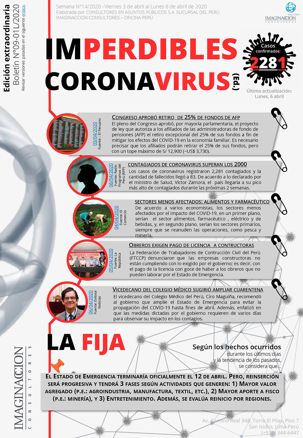009-01L-2020_-_BOLETÍN_CORONAVIRUS_N°