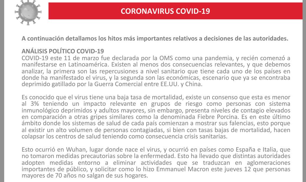 HITOS CORONAVIRUS-6.jpg