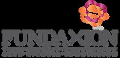 Logo Fundaccion_NEGRITA.png