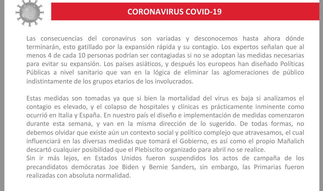 HITOS CORONAVIRUS-10.jpg
