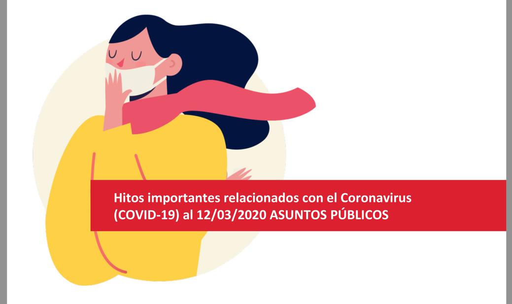 HITOS CORONAVIRUS-1.jpg