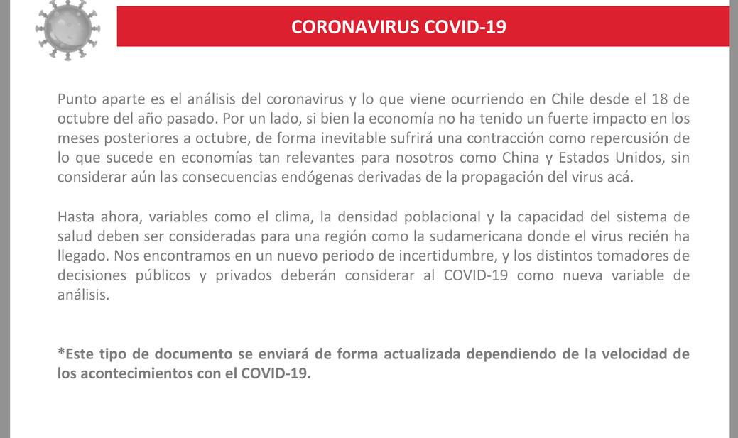 HITOS CORONAVIRUS-11.jpg
