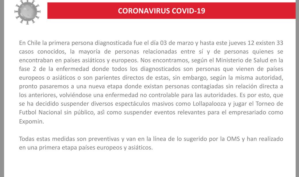 HITOS CORONAVIRUS-7.jpg