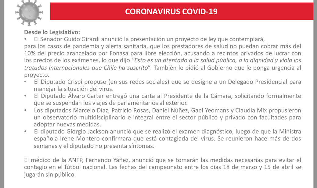 HITOS CORONAVIRUS-5.jpg