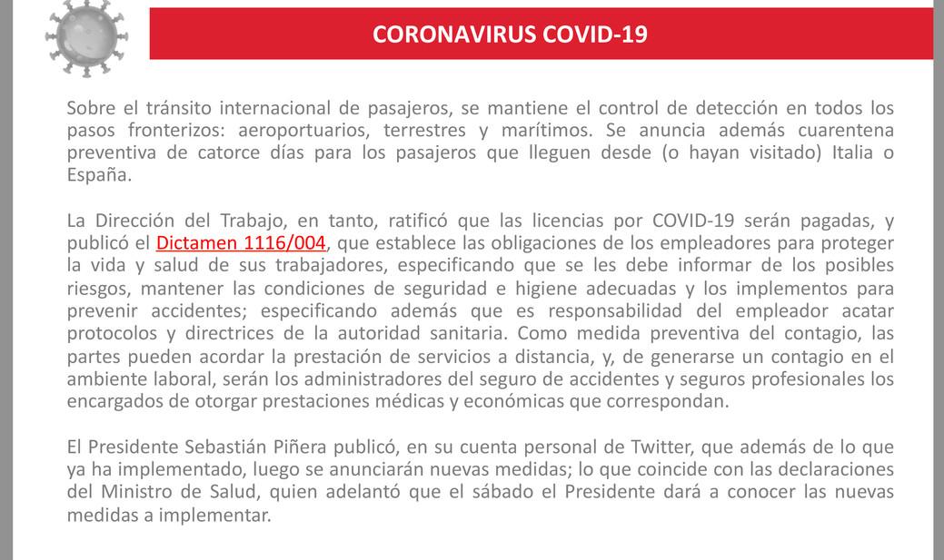 HITOS CORONAVIRUS-4.jpg