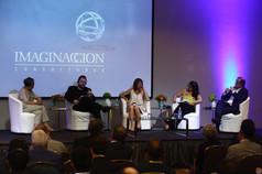 Seminarios Imaginaccion Medios_-13.jpg