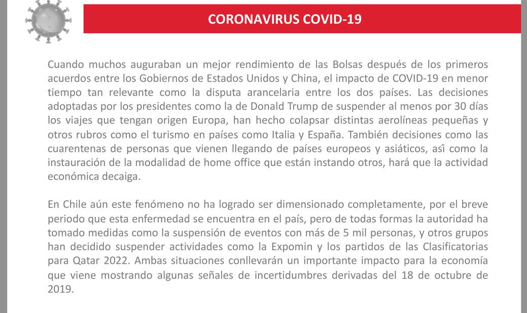 HITOS CORONAVIRUS-9.jpg