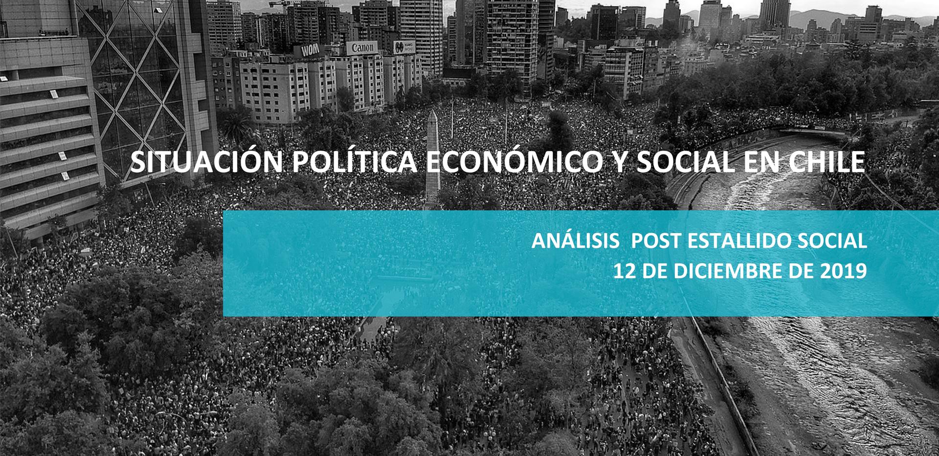 NUEVA propuesta PPT crisis social-1.png