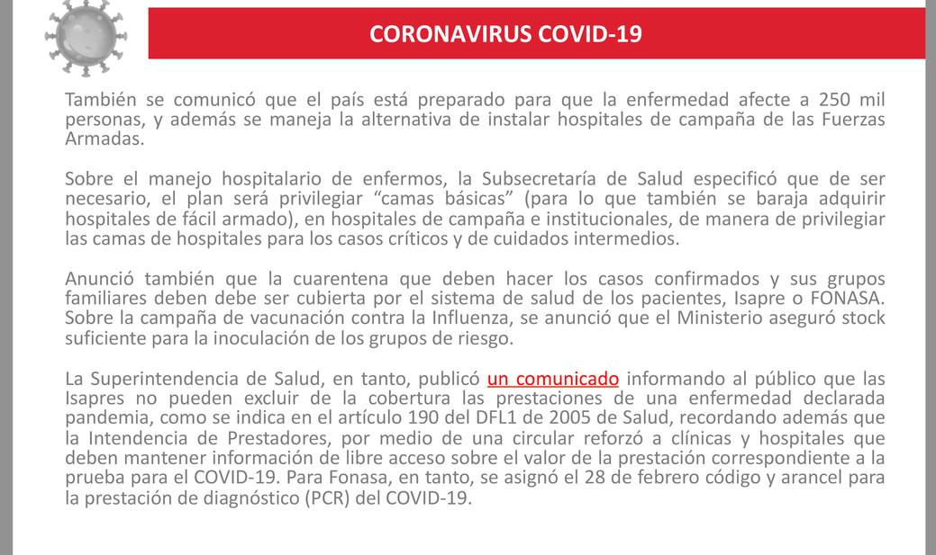 HITOS CORONAVIRUS-3.jpg
