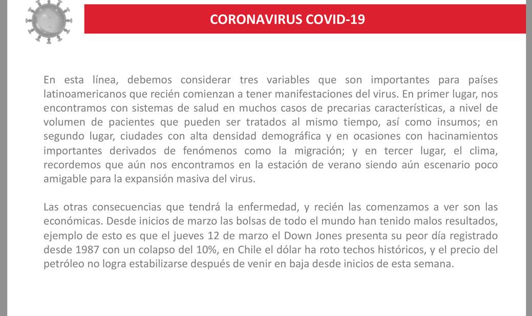 HITOS CORONAVIRUS-8.jpg