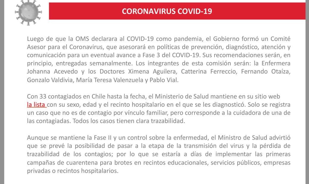 HITOS CORONAVIRUS-2.jpg