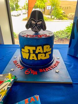 star-wars-cake.jpg