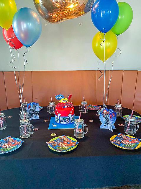 marvel-table-set-up.jpg