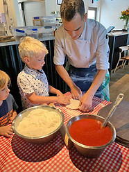 making-pizza-with-Luca.jpg