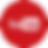 logo-rond-youtube.png