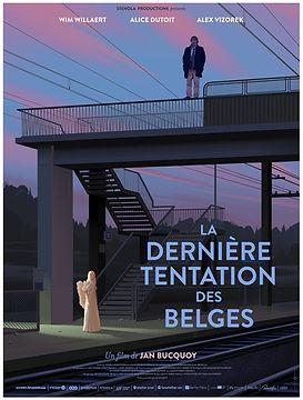 la-derniere-tentation-des-belges.jpg