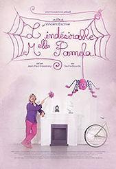 prix-du-meilleur-film-animation-vincent-escrive-pour-le-film-l'indesirable-mademoiselle-pamela