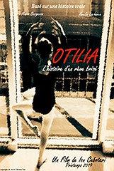 prix-du-meilleur-film-animation-ion-cebotari-pour-le-film-Otilia-Histoire-d'un-rêve-brisé