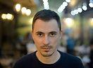 Stevan Filipovic