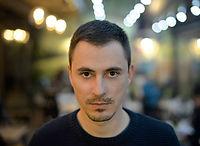 Stevan Fillipovic