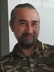 Nommes-Aleksandar-Randjelovic.jpg