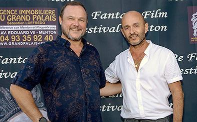 herve-renoh-realisateur-festival-international-film-fantastique-menton