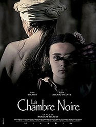 prix-de-la-meilleure-actrice-julia-leblanc-lacoste-pour-le-film-la-chambre-noire