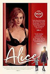 alice-festival-international-film-fantastique-menton