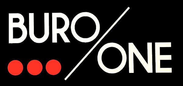 logo-buro-one.jpg
