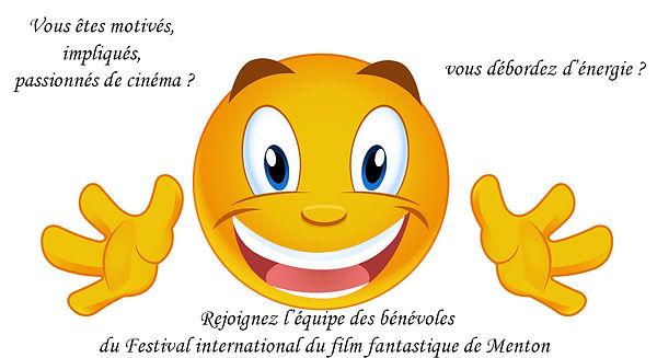Benevoles-festival.jpg