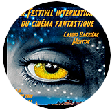 festival-film-fantastique-menton