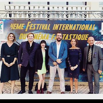 Jury 2020