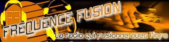 Fréquence Fusion 2