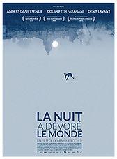 la-nuit-a-devore-le-monde-festival-international-film-fantastique-menton*