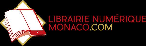 librairie-numerique-monaco-logo-1593008349.jpg
