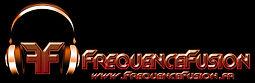 Fréquence Fusion