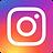 Instagram_logo_.png
