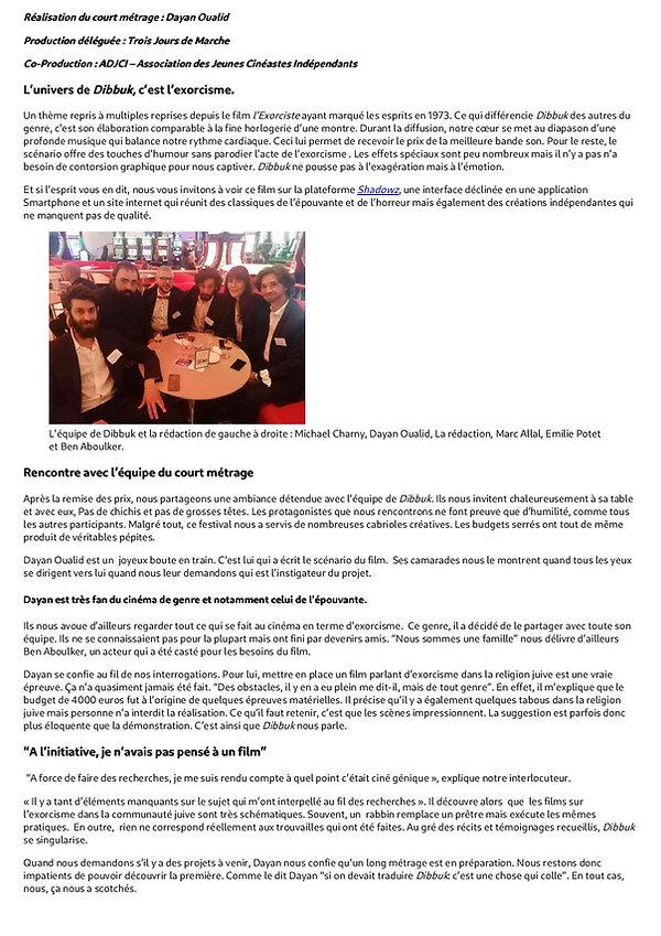 article-Julien_avec compression-page-006